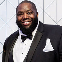 An Evening with Killer Mike