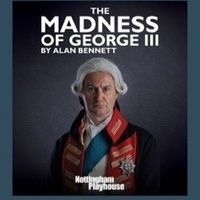 National Theatre Live: The Madness of George III