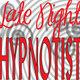 Late Night Comedy Hypnotist