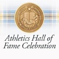2018 Athletics Hall of Fame Celebration