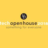 Tech Open House