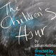"""The Children's Hour"" by Lillian Hellman"