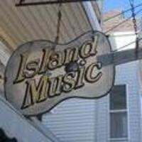 Island Music