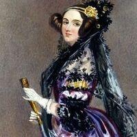 Women in Computing & Engineering Wikipedia Edit-a-thon