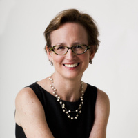 Friends of the Libraries Public Talk: Maria Balinska