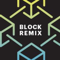 BlockRemix