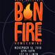 ASPB Presents: Homecoming Bonfire