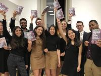 Cornell in Rome: 2018 Neighborhood Studies