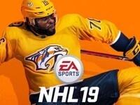 NHL 19 Tournament