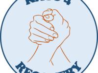 National Collegiate Alcohol Awareness Week: DWI