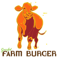 SSWO Farm Burger Fundraiser
