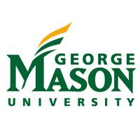 George Mason University Transfer Planning