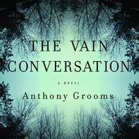 Booktalk: The Vain Conversation