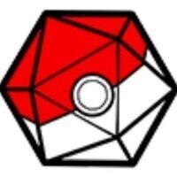Pokémon Fan Club Gaming Session
