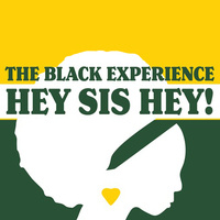 The Black Experience - Hey Sis Hey!