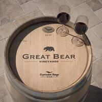 Wine Tasting - Great Bear Vineyards