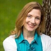 Writer's Series: Irene Latham