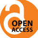 Free Breakfast + Viewing Party: Community as Infrastructure from OpenCon