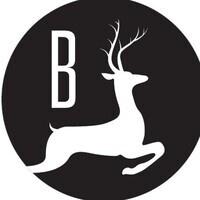 Brigadoon Cincinnati | Salon Dinner