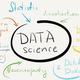 Data Science Colloquium