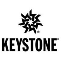 Ski Bus to Keystone and  A-Basin