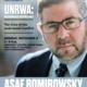 Asaf Romirowsky to Speak About UNRWA & the Israeli-Palestinian Dispute