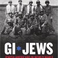 Created Equal Film Series in honor of Grady W. Powell: GI Jews: Jewish Americans in World War II