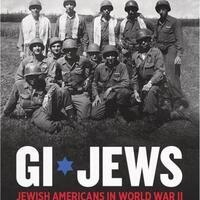Created Equal Film Series in honor of Grady W. Powell: GI Jews: Jewish Americans in World War II