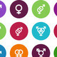 New Areas of Sexualities Studies