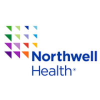 Northwell Health Information Session