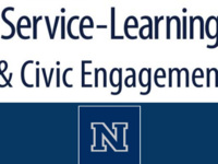 Service-Learning Showcase
