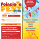 2nd Annual PoincianaFest