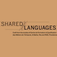 Exhibition | Shared Languages