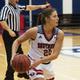 USI Women's Basketball vs  University of Indianapolis
