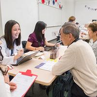 Medicare Part D Outreach program
