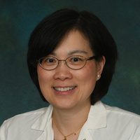 Department of Ophthalmology Visiting Professor Series