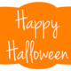 Halloween Constume Contest