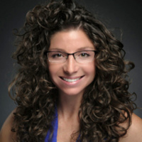 EPSSI seminar: Dr. Juliana D'Andrilli, Montana State University