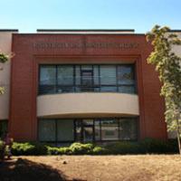 San Diego Super Computer Center Workshop