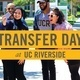 Transfer Day