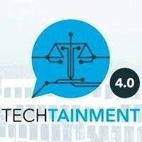 TechTainment 4.0