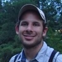 School of Forest Resources and Environmental Science Seminar Series hosts Dr.Daniel Karp