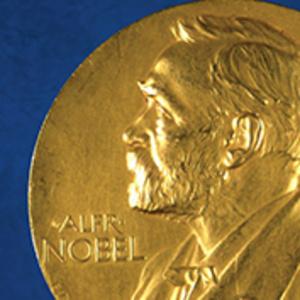 Nobel Symposium