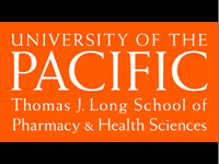 Pacific Pharmacy Alumni and Friends Central Coast Reception and CE