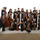 Patron of the Arts: Russian String Orchestra