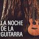 La Noche de la Guitarra