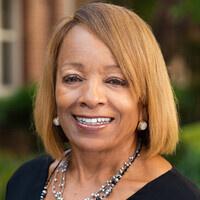 Vice President for Student Life Renee Barnett Terry Open Office Hours