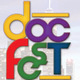 DocFest - a Concert hosted by Doc Morgan to Benefit the Helen and Bob Morgan Jazz Scholarship at The New School
