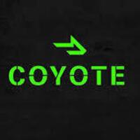 Coyote Logistics - Practice Interview Resume Deadline 11/5