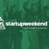 Startup Weekend SCV 2018